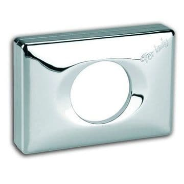 IBB Grand Hotel Sanitary Bag Dispenser Chrome GH60CRO/CRO
