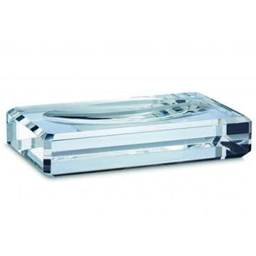 IBB Luxy Freestanding Soap Dish - LX21TC/OTC