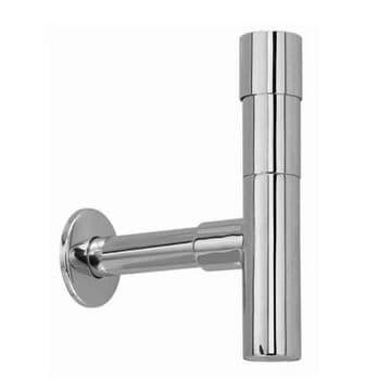 Saneux Luxury Cylindrical Trap - 6061
