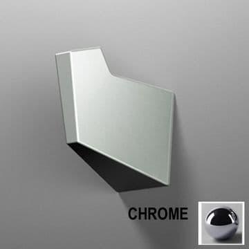 Sonia S8 Swarovski Robe Hook Chrome 156122