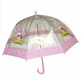 Trixie Umbrella
