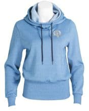 TOGGI SORAGO HOODED SWEATSHIRT - RRP £60.00