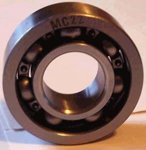 Bearing MC22