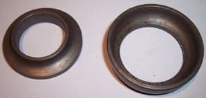 Bearing Model N lower Headrace set