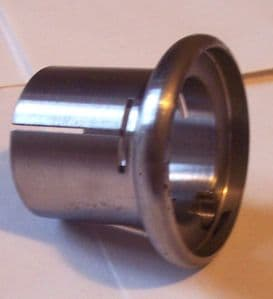 Bearing Tophat cover veterans and model H