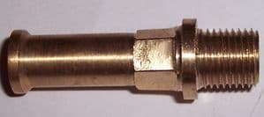 Brake Cannon