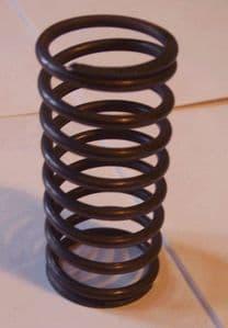 Springs for Model P valve spring 1LH / 1RH